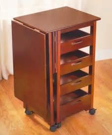 fold away furniture patio furniture fold away desk home office furniture desks
