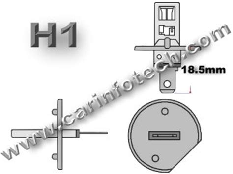 12 volt bulb cross reference automotive bulb visual finder