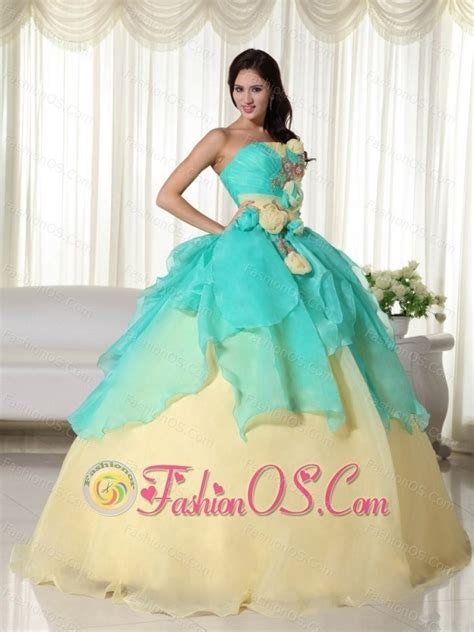 Quinceanera Speech Sles dama dress for quinceanera princesita with quinceanera