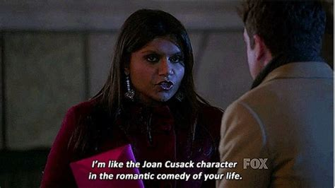 Mindy Meme - the mindy project the mindy project pinterest