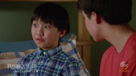 fresh off the boat season 3 last episode recap of quot fresh off the boat quot season 4 episode 19 recap