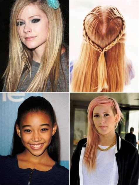 back to school hairstyles for hair 2014 back to school hairstyles 2014 25 with back to school hairstyles 2014 hairstyles ideas