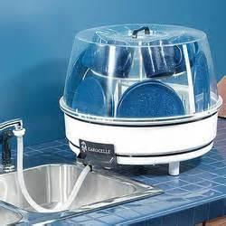 portable countertop dishwasher findgift