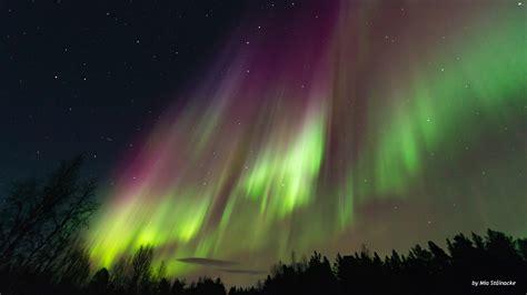 finland northern lights tour finland aurora ultima our long northern lights tour from