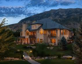 Home Design Exteriors Colorado by Best 25 Home Exteriors Ideas On Pinterest