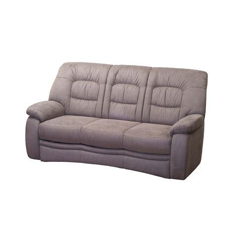 wohnzimmer sofa mit schlaffunktion sofa mit schlaffunktion das beste aus wohndesign und