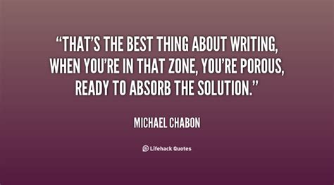 best quotes about writing quotesgram