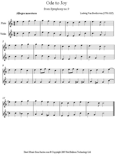 education theme music 69 best images about violin sheet music on pinterest