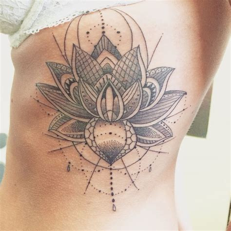 lotus tattoo dots meaning 17 best images about geometric line dots tattoos on