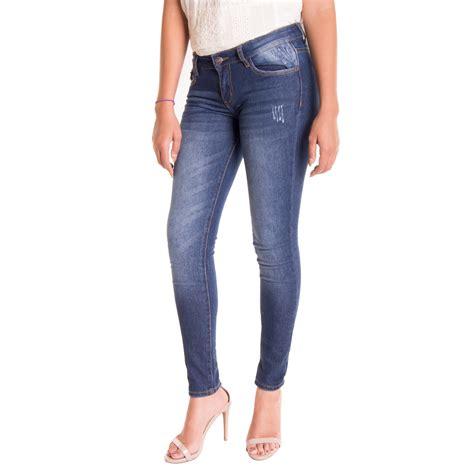 stylish jeans for girls designer women jeans model harstely alta women s skinny jeans designer fashion stretch pants