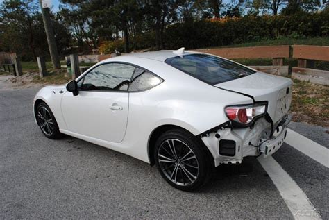 Bmw Salvage Parts by Salvage Part Cars Ebay Autos Post