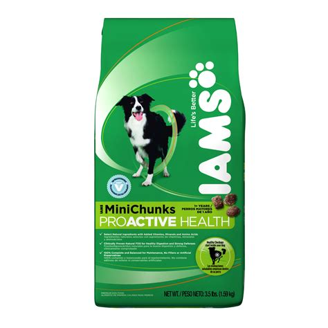 iams puppy food reviews iams pet food reviews 28 images proactive health care chicken flavor iams iams