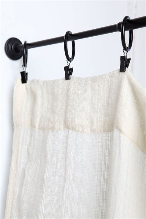 curtains on tension rods tension rod kitchen curtains gnewsinfo com