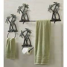 Palm Tree Bathroom Accessories 1000 Images About Palm Tree Shower Curtain And Bath Accessories On Palm Trees