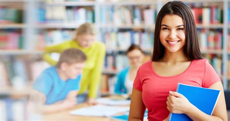 Indian Students In Canada For Mba by Australia Student Visa Checklist Everything You Need To
