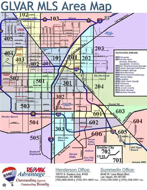 printable zip code map of las vegas maps cunningham group las vegas henderson nevada