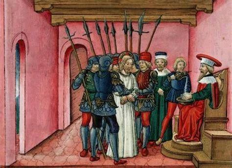 archivio notarile pavia storia di cristoforo de predis