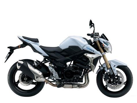 suzuki gsr  accident lawyers info motorcycle