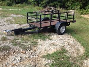Used Cars Craigslist Springfield Missouri Springfield Mo Farm Equipment For Sale Ebay Html Autos