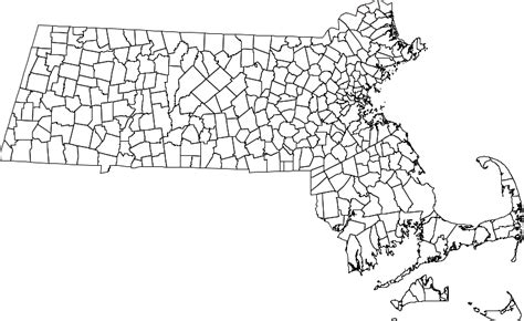 massachusetts city map file ma towns png wikimedia commons