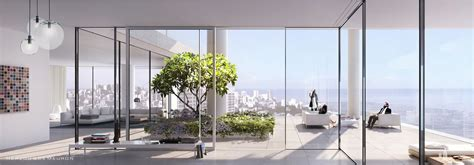 Small Apartment Building Plans beirut terraces herzog amp de meuron archdaily