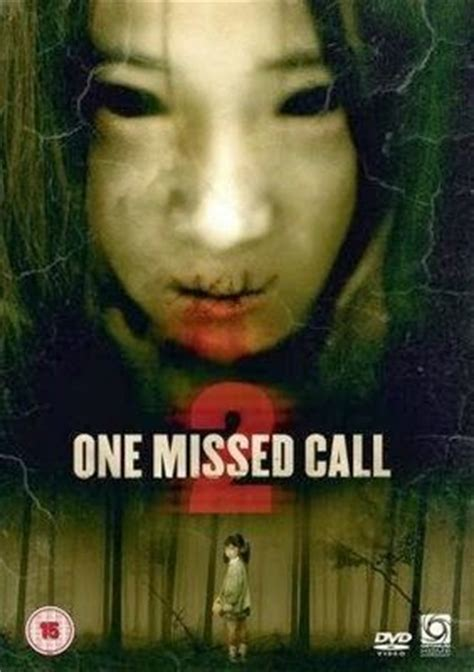 film horor one missed call 322 best covers horror images on pinterest horror