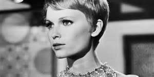 mia farrow iconic moments mia farrow pictures