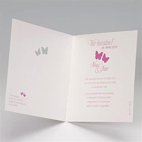 Beschriftung Hochzeitskarte by Hochzeitseinladung Nala Jetzt Auf Abenteuer Hochzeit