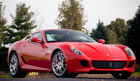 books on how cars work 2007 ferrari 599 gtb fiorano navigation system 2007 ferrari 599 gtb fiorano coys of kensington