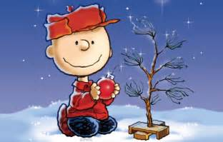 Charlie Brown Christmas Play Script » Home Design 2017