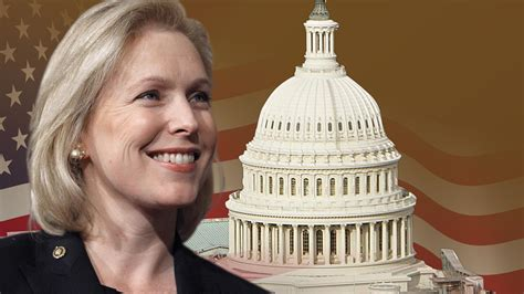 kirsten gillibrand debate gillibrand cancels debate over charter communications strike