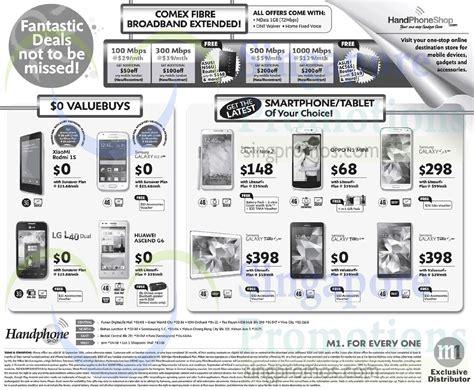 Handphone Samsung Galaxy Ace 4 handphone shop xiaomi redmi 1s lg l40 dual huawei ascend g6 samsung galaxy ace 4 note 3 tab