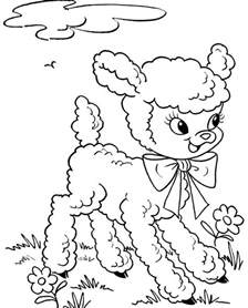 easter printable coloring pages free printable easter coloring pages easter freebies