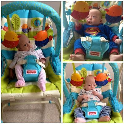 fisher price three in one swing fisher price 3 in 1 swing n rocker review paperblog