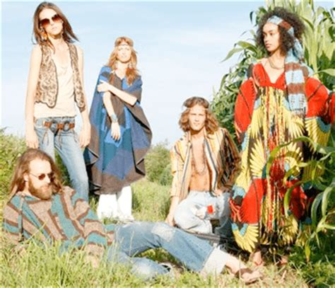 hippie mens fashion trends thrifting for 60s style goodwill industries of the