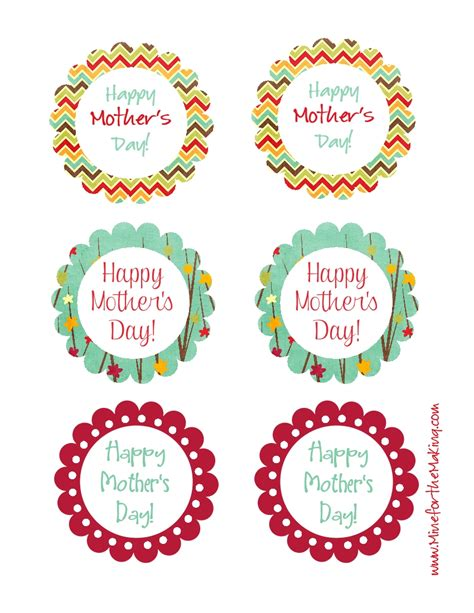 s day tags printable s day tags printable mine for the