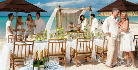 best wedding locations in the caribbean the best destination wedding locations in the caribbean beaches turks and caicos paradise