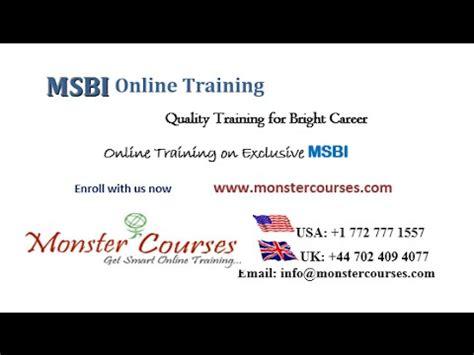 online training sql online training msbi online training ssis ssas and ssrs online training