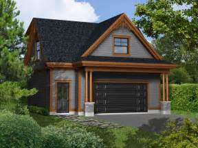 carriage house plans 2 car carriage house plan 072g plan 3792tm simple carriage house plan house plans