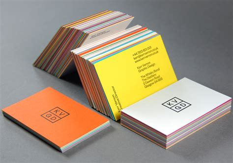 new brand identity for kvgd by kerr vernon bp o