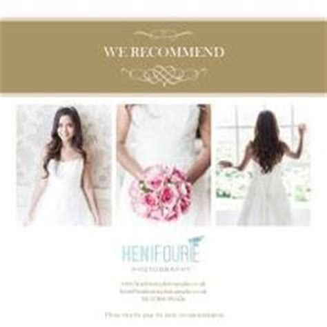 Wedding Band Brochure by 1000 Images About Wedding Venues On