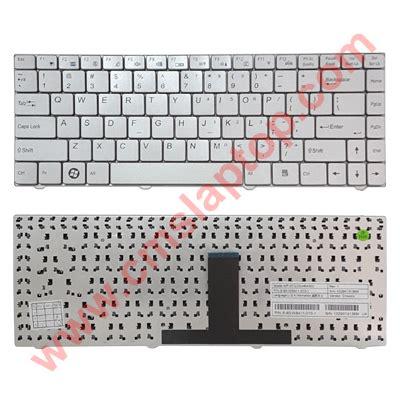 Keyboard Laptop Zyrex E4105 keyboard zyrex e4105 series pusat suku cadang