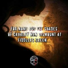 Cav Scout Meme - cav scout on pinterest scouts football jerseys and