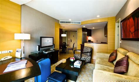 2 bedroom suites in bangkok impressive 2 bedroom hotel in bangkok with bedroom minimalist house design and interior