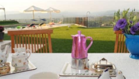 soggiorno romantico per due soggiorno romantico per due a villa aldegheri vr