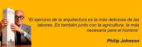 imagenes literarias acusticas el ejercicio de la arquitectura es la m 225 s deliciosa de las