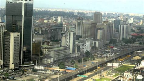 Lagos City Nigeria | lagos city nigeria youtube