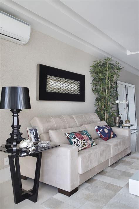 apartamento oswaldo cruz flamengo bianca da hora