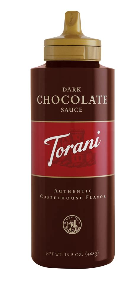 Chocolate Grande Coffee Toffee ghirardelli chocolate sauce for coffee best chocolate 2017