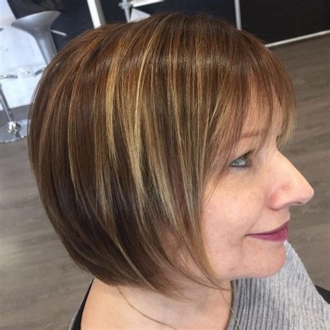 choosing hairstyles over 40 50 classiest hairstyles for women over 40 to 50